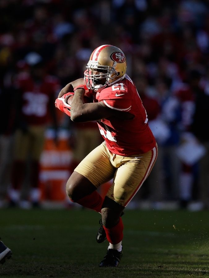 2108 Best Images About San Francisco 49ers On Pinterest