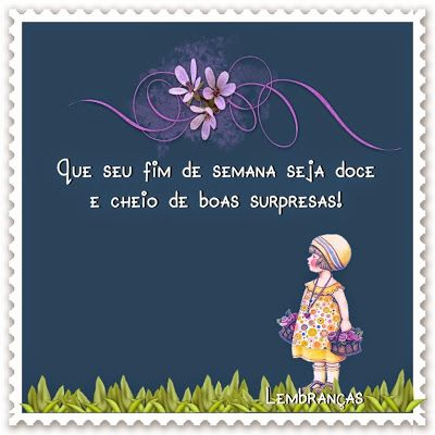 """Cantinho da Diva: Da minha Página """"LEMBRANÇAS"""" no facebook"""