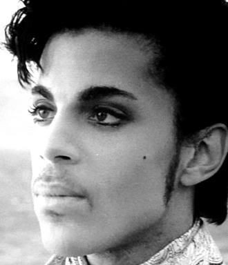 PRINCE ROGERS NELSON - MUSICAL GENIUS/ LEGEND                                                                                                                                                                                 More
