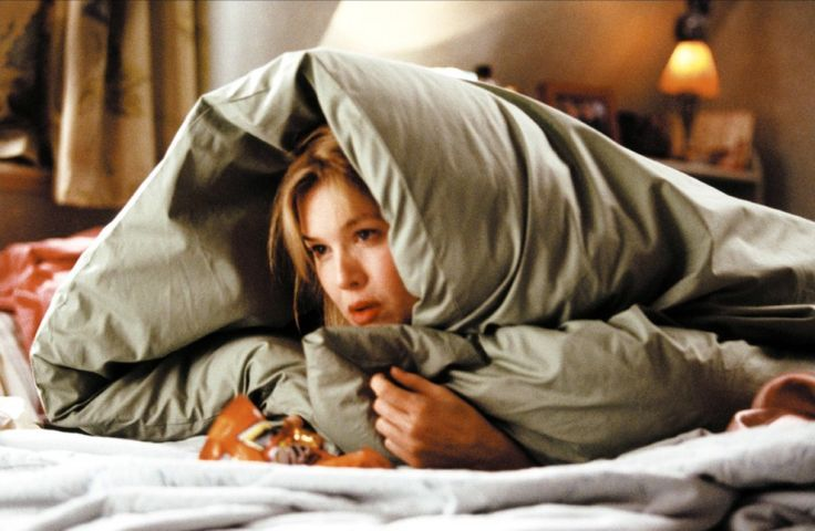 Bridget Jones : L'Age de raison