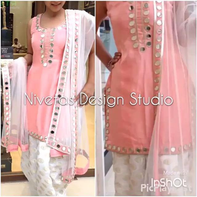 #fashiondesigner #lehenga #suits #punjabisuit #Gowns #indiancauture #bride #bride #usa #canada #bespoke #customade #shopping #boutique #punjabiboutique #desighnsuit #bridellehenga #marriage #salwarsuit #Nda #Nivetasdesignstidio #sarees #punjabisalwarsuit #fashion #indianfashon #punjbifashion