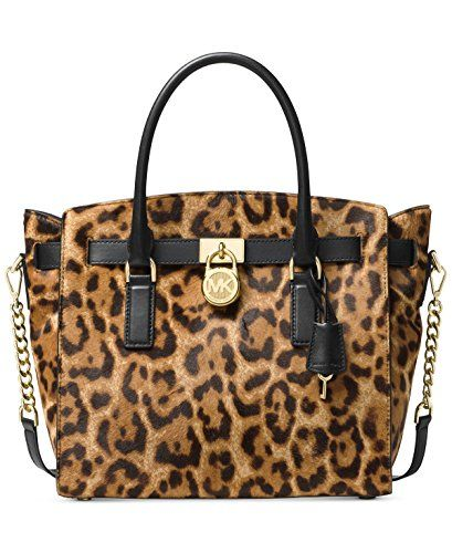 Michael Kors Studio Hamilton Large East West Satchel Review