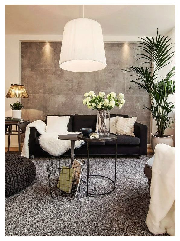 Love This Couch White Living Room Decor Black And White Living Room Decor Gray Living Room Design