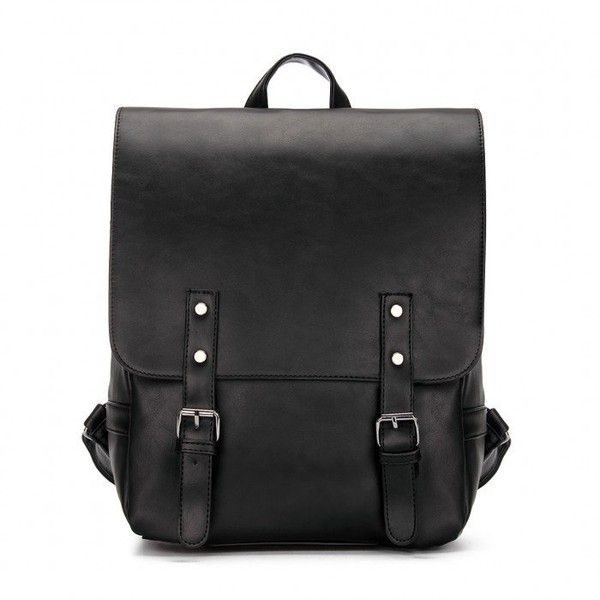 Best 25  Faux leather bags ideas only on Pinterest   Best ...