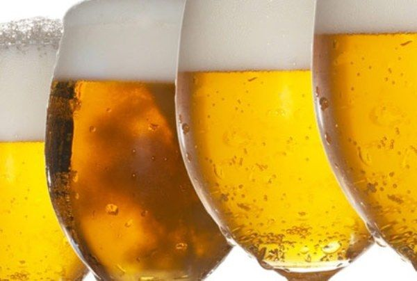 Misturar álcool com energéticos pode afetar a saúde