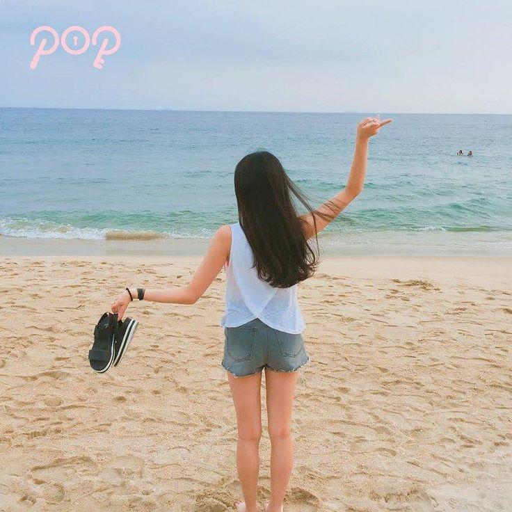 pop teaser image, pop kpop, rbw new girl group, rbw pop, pop mamamoo, pop kpop members