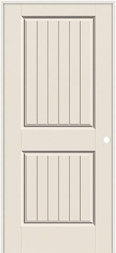 53 best discount interior doors images on pinterest for Cheap back doors