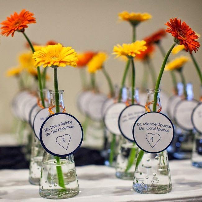 Avem cele mai creative idei pentru nunta ta!: #1366