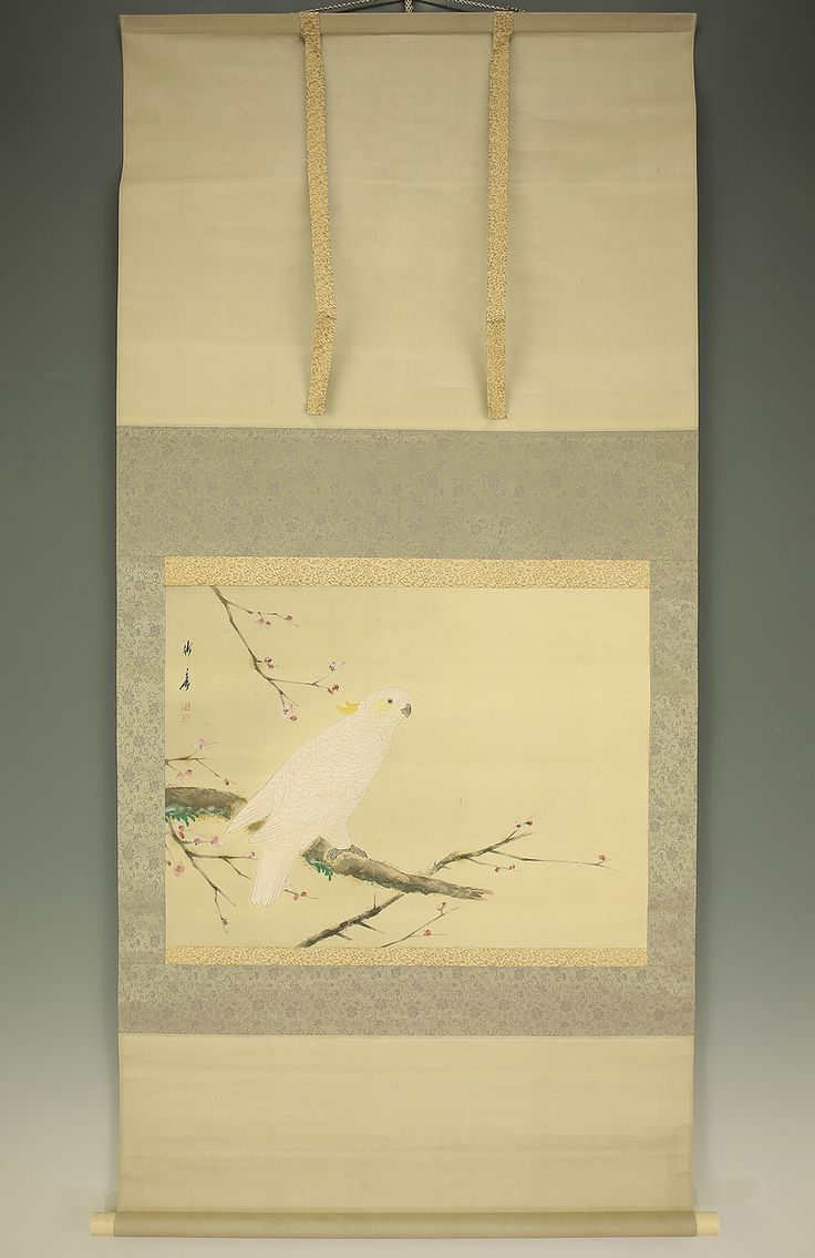 p11001.JPG (900×1388)