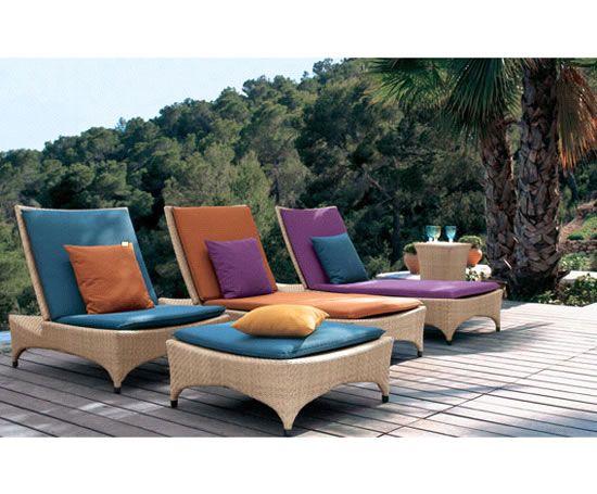 53 best outdoor furniture images on Pinterest