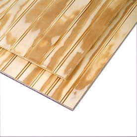 17 Meilleures Id Es Propos De Sheathing Plywood Sur Pinterest Stockage De Panier De Linge