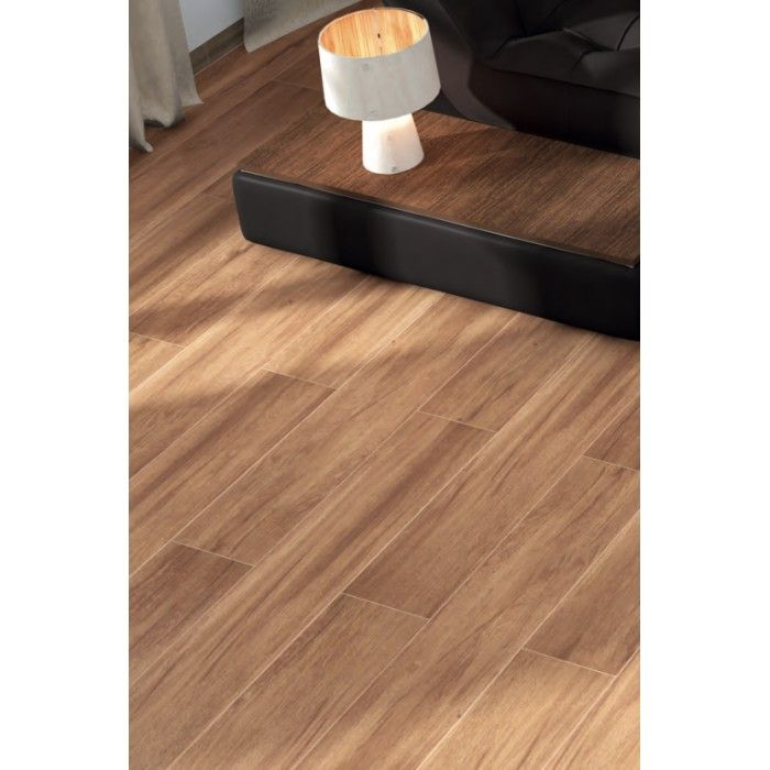 25 best ideas about carrelage effet parquet on pinterest for Carrelage urban grey