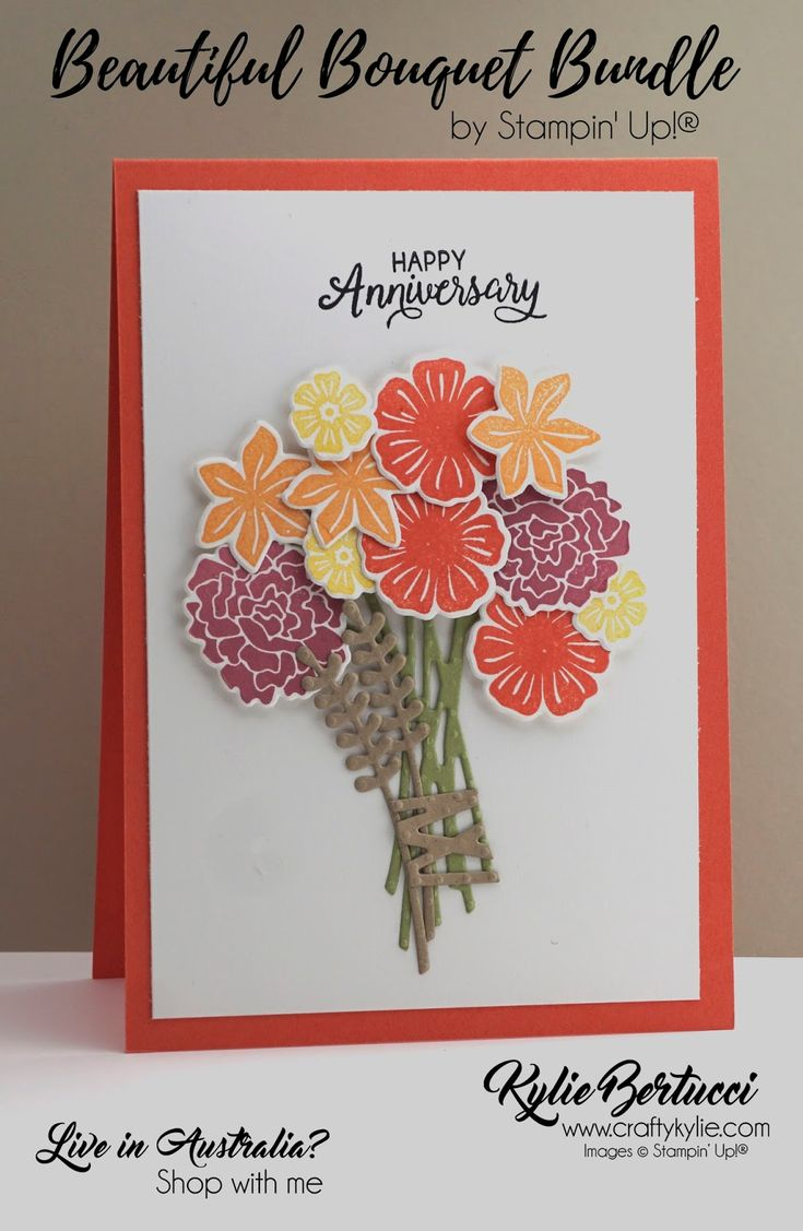 wedding anniversary greeting cardhusband%0A Find this Pin and more on Wedding anniversary cards ideas by jeanneamb