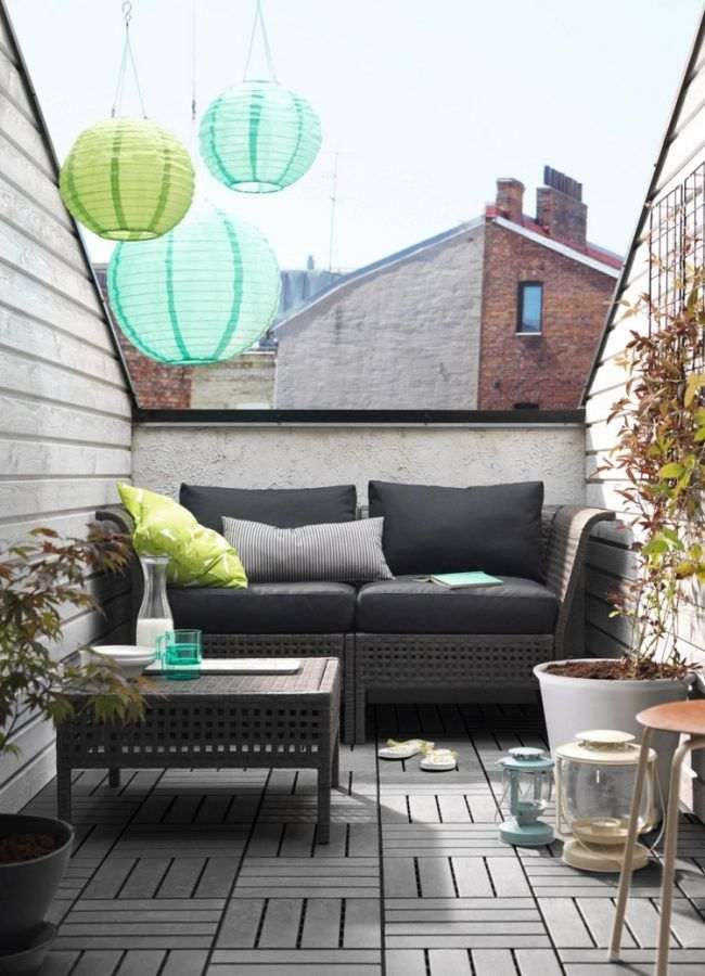 Frisch Best 25+ Holzfliesen terrasse ideas only on Pinterest | Ikea  UX86