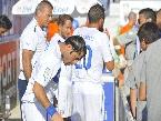 #Euro #Beach #Soccer League: Italia, Pablito Palmacci si rinfresca, in azzurro 124 gol in 122 pres