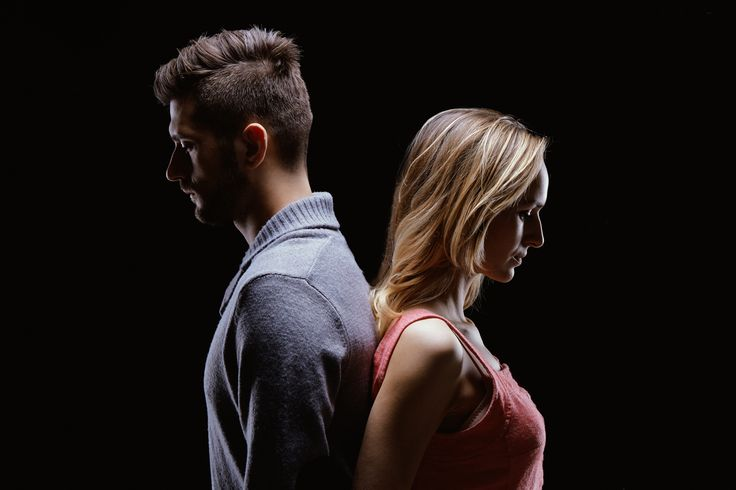 Como detectar os primeiros sinais de um relacionamento abusivo