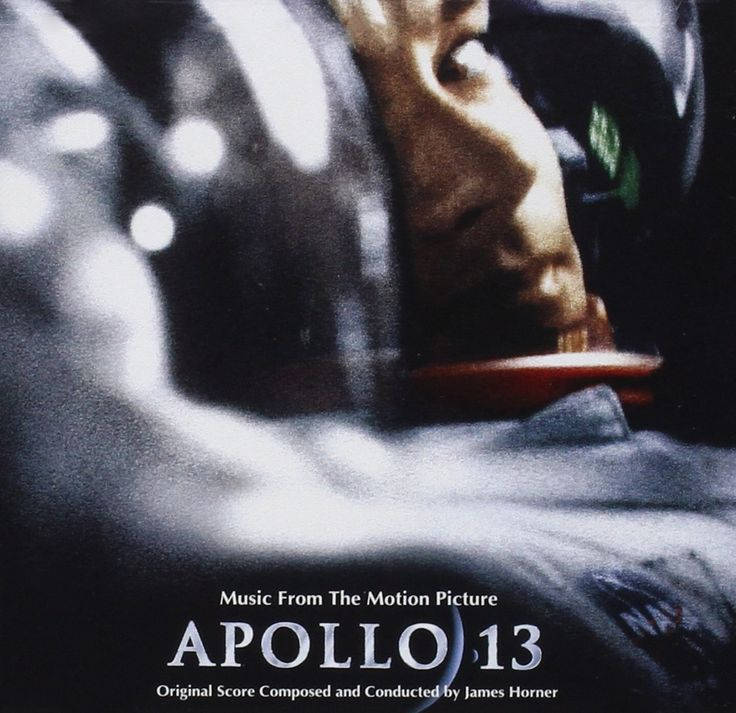 In tribute to James Horner, here are the 2 tracks that Annie Lennox recorded on the Apollo 13 soundtrack. - http://www.eurythmics-ultimate.com/blog/2015/06/23/in-tribute-to-james-horner-here-are-the-2-tracks-that-annie-lennox-recorded-on-the-apollo-13-soundtrack/