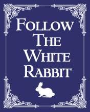 Alice in Wonderland / Mad Hatters Tea Party Ideas | yvonnebyattsfamilyfun