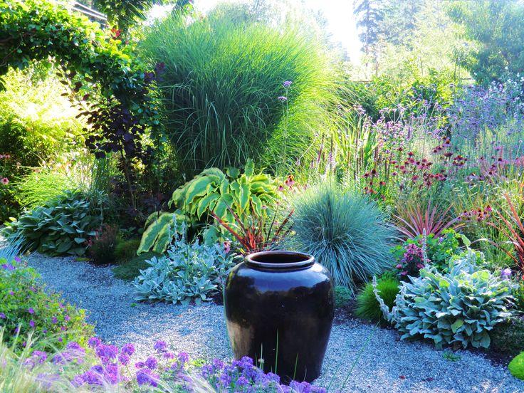 Garden Ideas 2012 239 best garden design ideas images on pinterest   garden design
