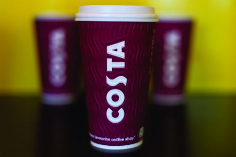 The debate over the recycling of paper cups has rumbled on for the last year but there are signs of progress thanks to the Paper Cup Recovery and Recycling Group. Philip Chadwick gets an update on its activity.