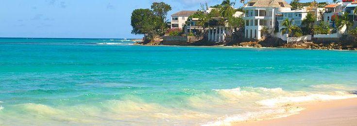 Barbados Vacation Apartments and Apartment Hotels