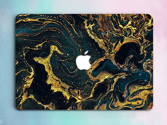 Macbook pro hard case Macbook air 13 hard case Macbook pro case Macbook pro 13 case Macbook case Mac Book Hard Case Pro Retina 13 Macbook