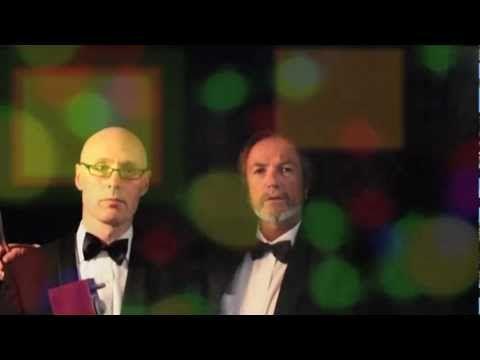 Steve Kilbey & Martin Kennedy - Unfocused