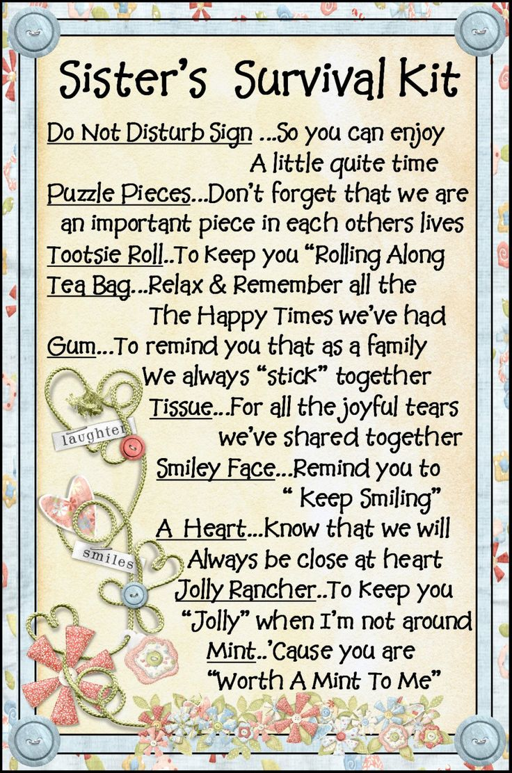 Show the bowler in your life you care while also providing a bit of laughter at the same time. Our survival kits come in a 4x6 bag topped off with a matching topper. Second picture is a sample of what the survival kits look like. Every item listed on the poem is included in the survival kit.