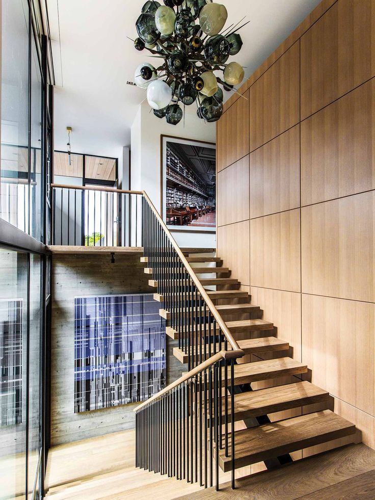 1000  images about favorite stairs and railings en pinterest ...