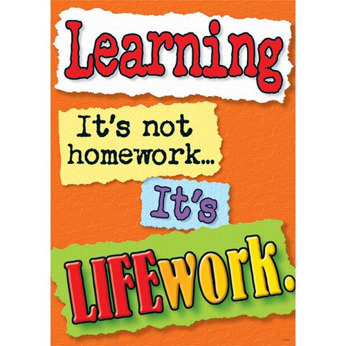 17 Best images about Lifelong & Life-wide Learning on Pinterest ...