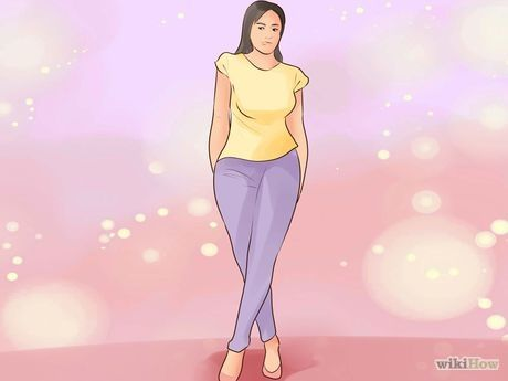 Make Your Hips Wider Step 10.jpg | Wiki-How