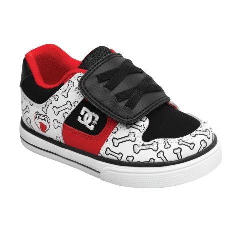 Hot Kids Shoes