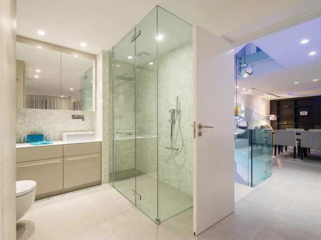 32 best Bathroom images on Pinterest | Bathroom, Bathroom ideas and ...