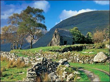 Can't wait to go here next year <3 - Ireland