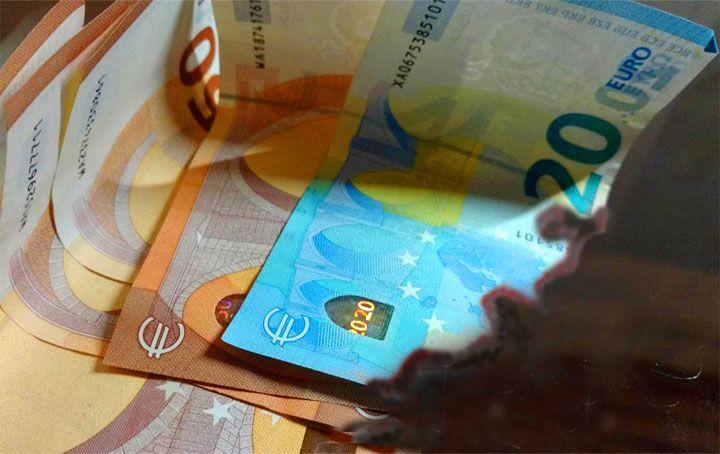 Banken Geben Negativzins Als Gebuhr An Bankkunde Weiter Riester Rente Vorruhestand Private Altersvorsorge