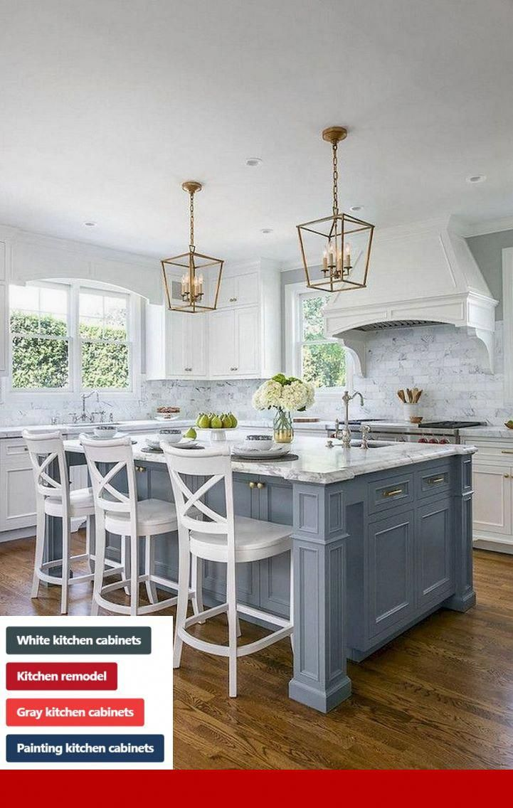 Used Kitchen For Sale Houston Tx and