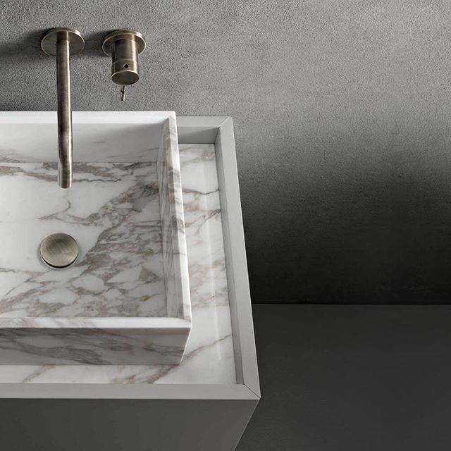 Find this Pin and more on Bathroom Ideas by philipvarges. Best 25  Bathroom basin ideas on Pinterest   Basins  Sink and