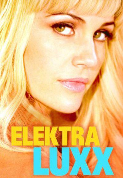 Elektra Luxx http://www.icflix.com/eng/movie/ou873kje-elektra-luxx #ElektraLuxx #icflix #ErmahnOspina #CarlaGugino #JosephGordonLevitt #SebastianGutierrez #PornStar #AdultFilms #AdultMovies #PornMovies #SexMovies #SexComedies #SexClasses #Housewives #ComedyMovies #EnsembleMovies #EnsembleComedies