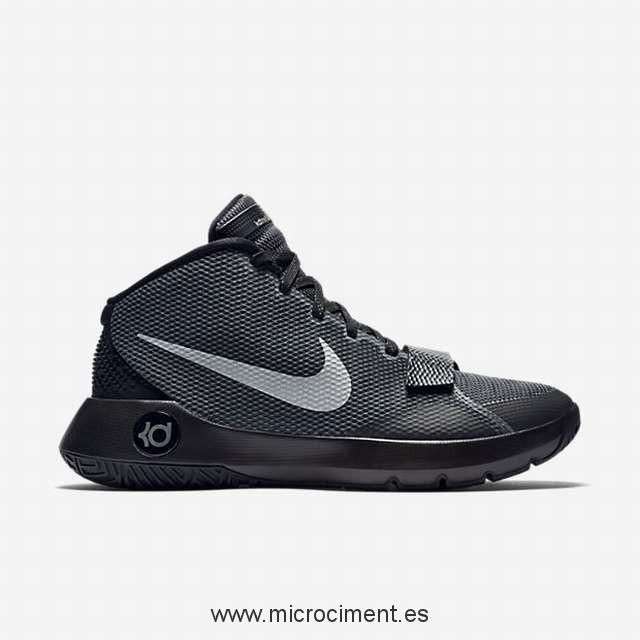Nike FREE 3.0 V5 EXTF outlete