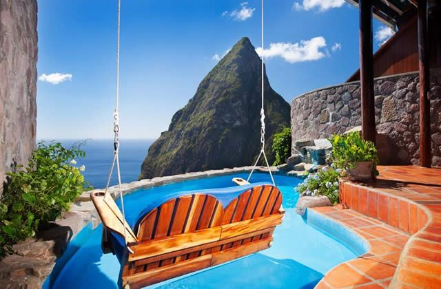 Watch: Santa Lucia Ladera Resort - Santa Lucia, Caribe http://www.miraedestino.com/video.cfm?id=29