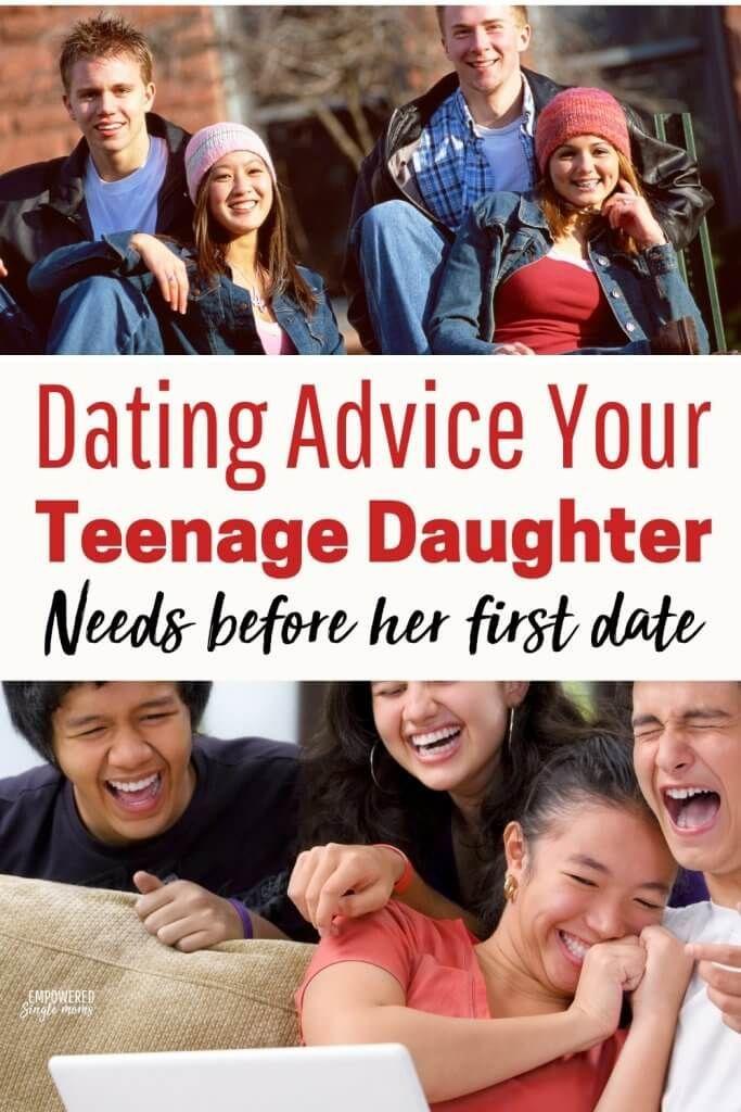 saint seiya omega 18 online dating