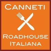 Canetti. Roadhouse Italiana. Forestville, CA