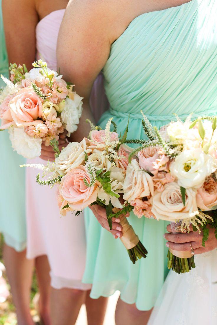 best future wedding ideas images on pinterest