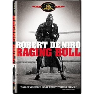 Raging Bull (Single Disc Edition) (DVD) http://www.amazon.com/dp/B0006GAOJA/?tag=wwwmoynulinfo-20 B0006GAOJA