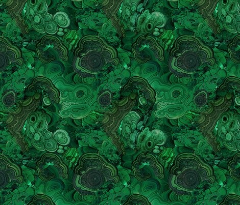 Malachite fabric printDecor, Zander Martin, Pattern, Ravynka, Custom Fabrics, Spoonflower Fabrics, Upholstery Range, Martin Upholstery, Design