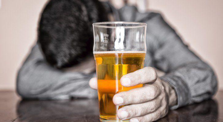 1000 citations dr les de consommation d 39 alcool sur pinterest citations - Quel point cardinal pour dormir ...
