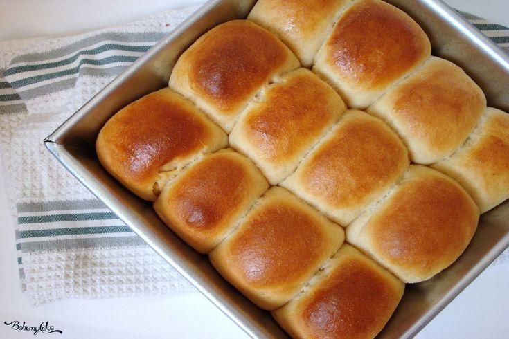 La Pasta Madre (o lievito madre) è un lievito naturale molto semplicissimo da realizzare e che da enormi risultati. Si usa soprattutto al posto degli ...