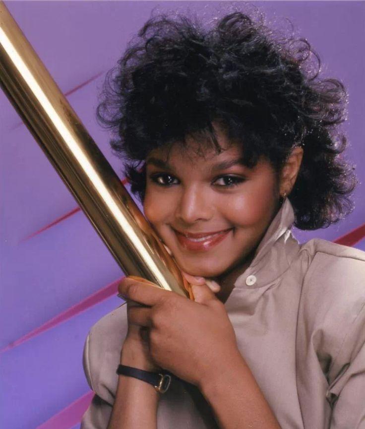 Lyric nasty janet jackson lyrics : 110 best Janet Jackson images on Pinterest | Michael jackson ...