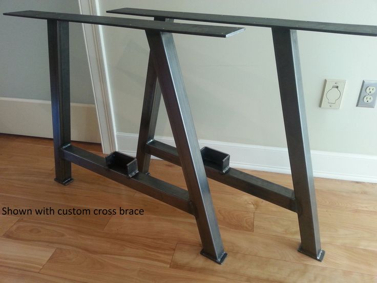 Best 25+ Dining Table Legs Ideas On Pinterest | Dining Room Table, Dinning  Table And Farmhouse Table