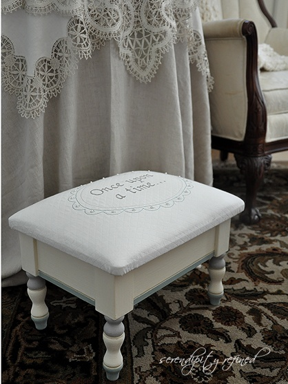 Best foot stools images on pinterest rest